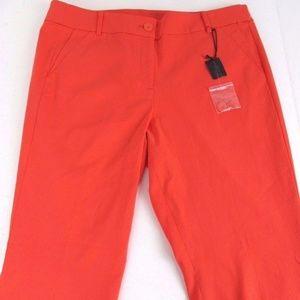 Lane Bryant Pants Women's Size 18 Regular